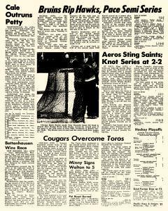 Pacific Stars and Stripes, May 01, 1974, Page 20