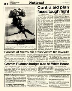 Pacific Stars and Stripes, March 30, 1986, Page 4