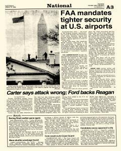 Pacific Stars and Stripes, April 19, 1986, Page 3