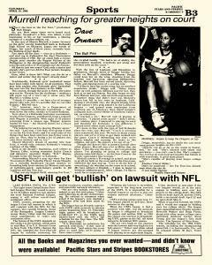 Pacific Stars and Stripes, April 19, 1986, Page 14