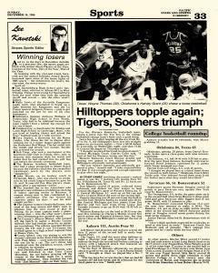 Pacific Stars and Stripes, December 14, 1986, Page 32