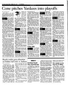 Pacific Stars and Stripes, September 22, 1997, Page 32