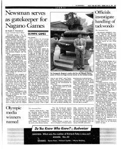 Pacific Stars and Stripes, September 22, 1997, Page 39