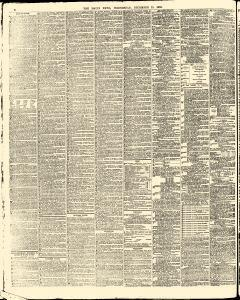London Daily News Newspaper Archives Dec 15 1880 P 8