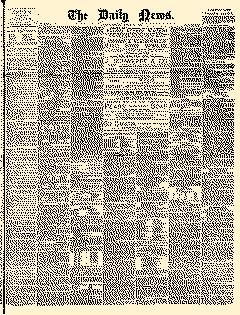 94a3d7b8ce9 London Daily News Newspaper Archives, Mar 31, 1879