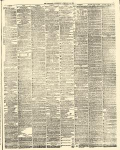 aeed8c290f5bc London Standard Newspaper Archives