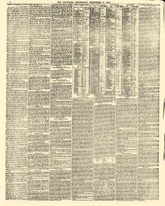 London Standard Newspaper Archives, Sep 11, 1867, p  2