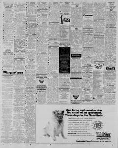madison wisconsin state journal archives, apr 23, 1999, p 52