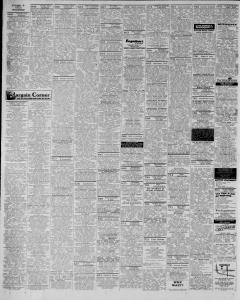 on sale 62f3d e5fa2 Madison Wisconsin State Journal newspaper archives