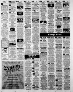 Madison Wisconsin State Journal newspaper archives edb6cb8d41bc