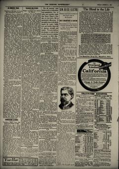 Massillon Evening Independent Archives, Aug 21, 1903, p  6