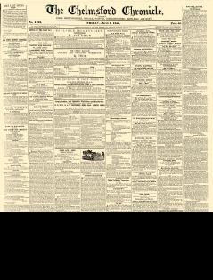 Advertising-print Sporting 1900 F Surveying Is A Stepping Stone Surveyor Print Ad Curing Cough And Facilitating Expectoration And Relieving Hoarseness