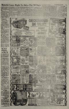 Middletown Journal Newspaper Archives May P - Shriners car show middletown ohio