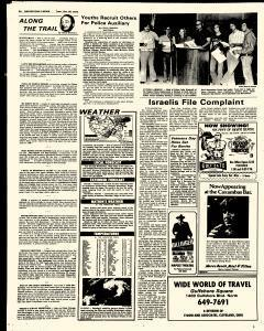 Naples Daily News Newspaper Archives, Oct 30, 1973, p  3