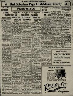 New brunswick daily times newspaper archives feb 28 1916 p 5 new brunswick daily times newspaper archives solutioingenieria Gallery