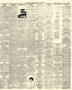 News Newspaper Archives, Aug 14, 1931, p. 5