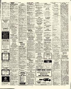 News newspaper archives