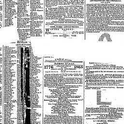 Brooklyn Daily Eagle Jul 1 1865 P 1 Newspaperarchive