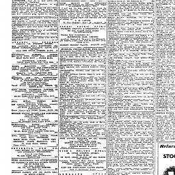 Auckland Star Feb 3 1945 P 3 Newspaperarchive