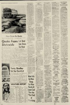 Ontario Daily Report newspaper archives d4877f87a4e
