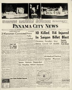 b96de922d1ff Panama City News Newspaper Archives