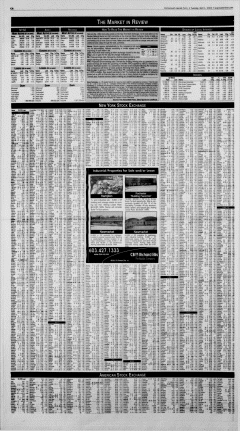 Portsmouth Herald Newspaper Archives 9407458a487e