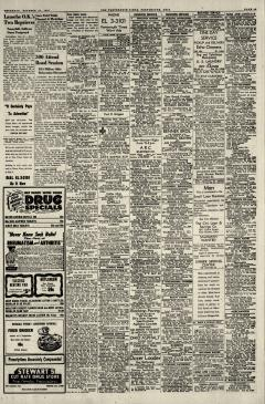 Portsmouth Times newspaper archives