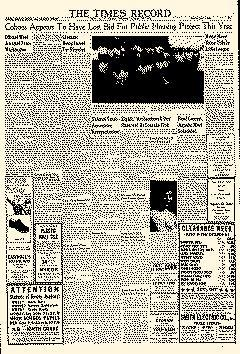 Troy Times Record Newspaper Archives, Aug 28, 1953, p  13
