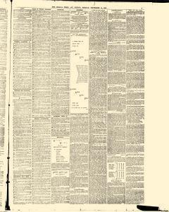 Bristol Times And Mirror, September 14, 1897, Page 1