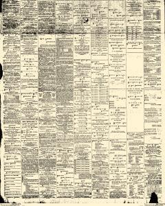 Liverpool Courier, January 01, 1897, Page 1