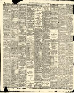 Liverpool Courier, January 01, 1897, Page 2