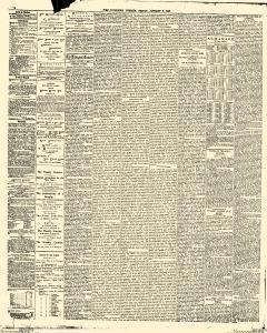 Liverpool Courier, January 01, 1897, Page 4