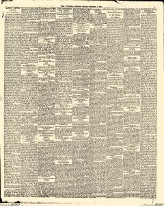 Liverpool Courier, January 01, 1897, Page 5