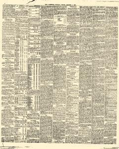 Liverpool Courier, January 01, 1897, Page 6