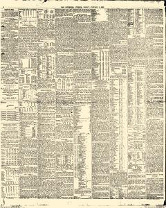 Liverpool Courier, January 01, 1897, Page 8