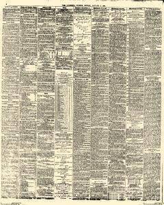 Liverpool Courier, January 04, 1897, Page 11