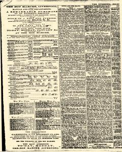 Liverpool Courier, January 04, 1897, Page 12