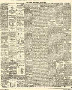 Liverpool Courier, January 04, 1897, Page 15