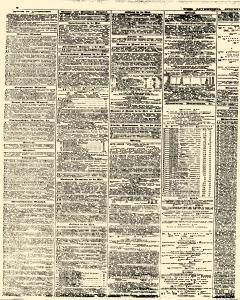 Liverpool Courier, January 04, 1897, Page 2