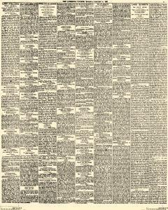 Liverpool Courier, January 04, 1897, Page 3