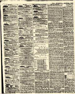 Liverpool Courier, January 04, 1897, Page 4