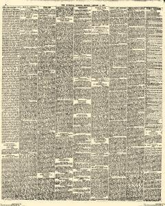 Liverpool Courier, January 04, 1897, Page 5