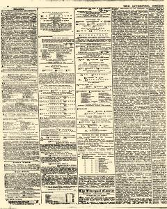 Liverpool Courier, January 04, 1897, Page 6