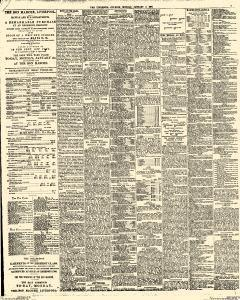 Liverpool Courier, January 04, 1897, Page 7