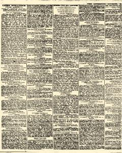 Liverpool Courier, January 04, 1897, Page 8