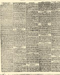 Liverpool Courier, January 12, 1897, Page 10