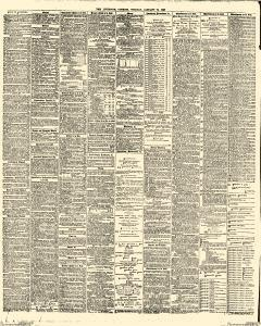 Liverpool Courier, January 12, 1897, Page 11
