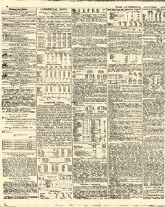 Liverpool Courier, January 12, 1897, Page 12
