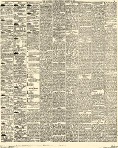 Liverpool Courier, January 12, 1897, Page 13