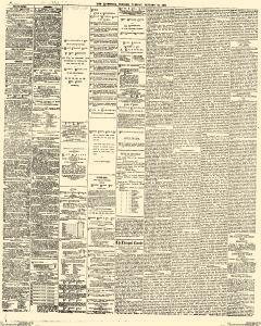 Liverpool Courier, January 12, 1897, Page 15